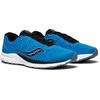 saucony Jazz 20 - Zapatillas para correr Hombre - azul